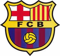 Prediksi Skor Barcelona vs Bayern Munchen 7 Mei 2015 Liga Champions