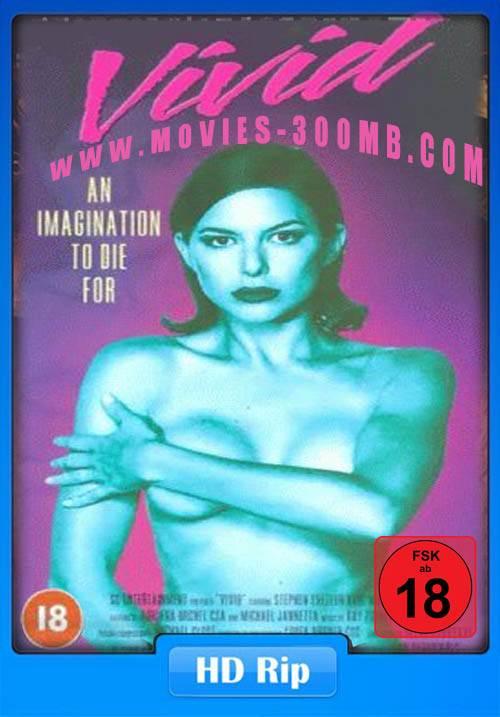 Adult Movie Vivid 45