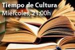 Actos Culturales