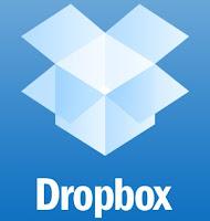 dropbox.com logo
