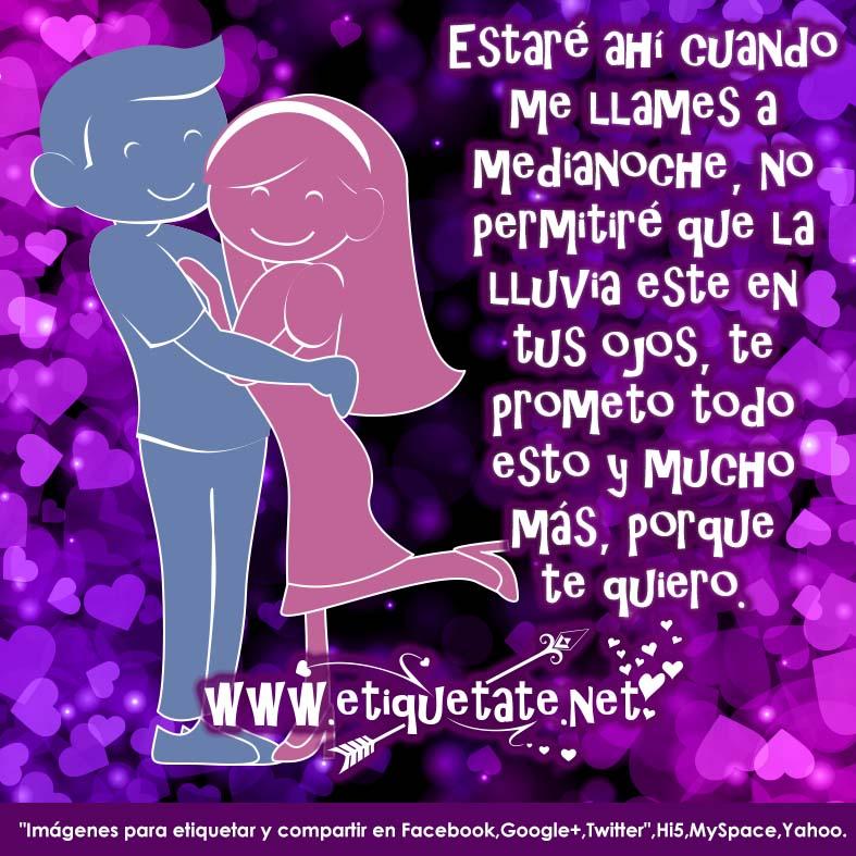 80 Imagenes De Amor Y Amistad 2013 Imagenes Amor Y