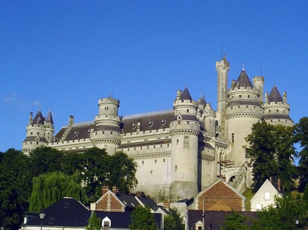 pierrefonds chat sites Castle of pierrefonds french castle statements instance of  project chat create a new item recent changes  by using this site,.