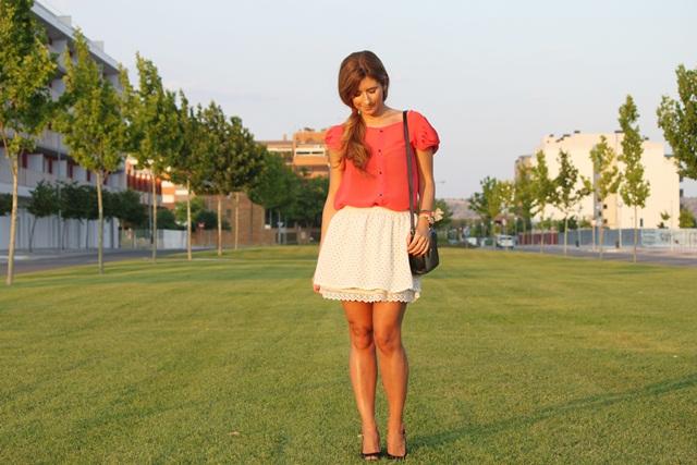 falda_de_lunares