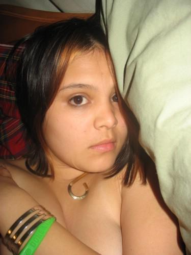 Joven latina con unos enormes pechos infernales! | Imagenes XXX y ...: www.kzorras.com/joven-latina-con-unos-enormes-pechos-infernales...