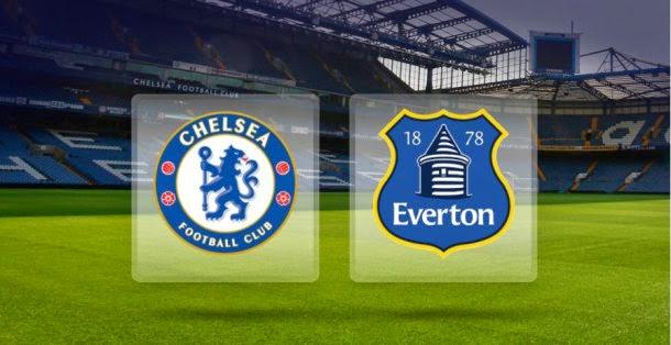 Prediksi Liga Inggris 12 Februari 2015 : Chelsea vs Everton