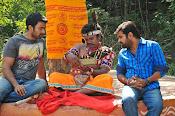 Ramudu Manchi Baludu movie photos-thumbnail-18