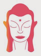 die Netzbuddhistin bloggt