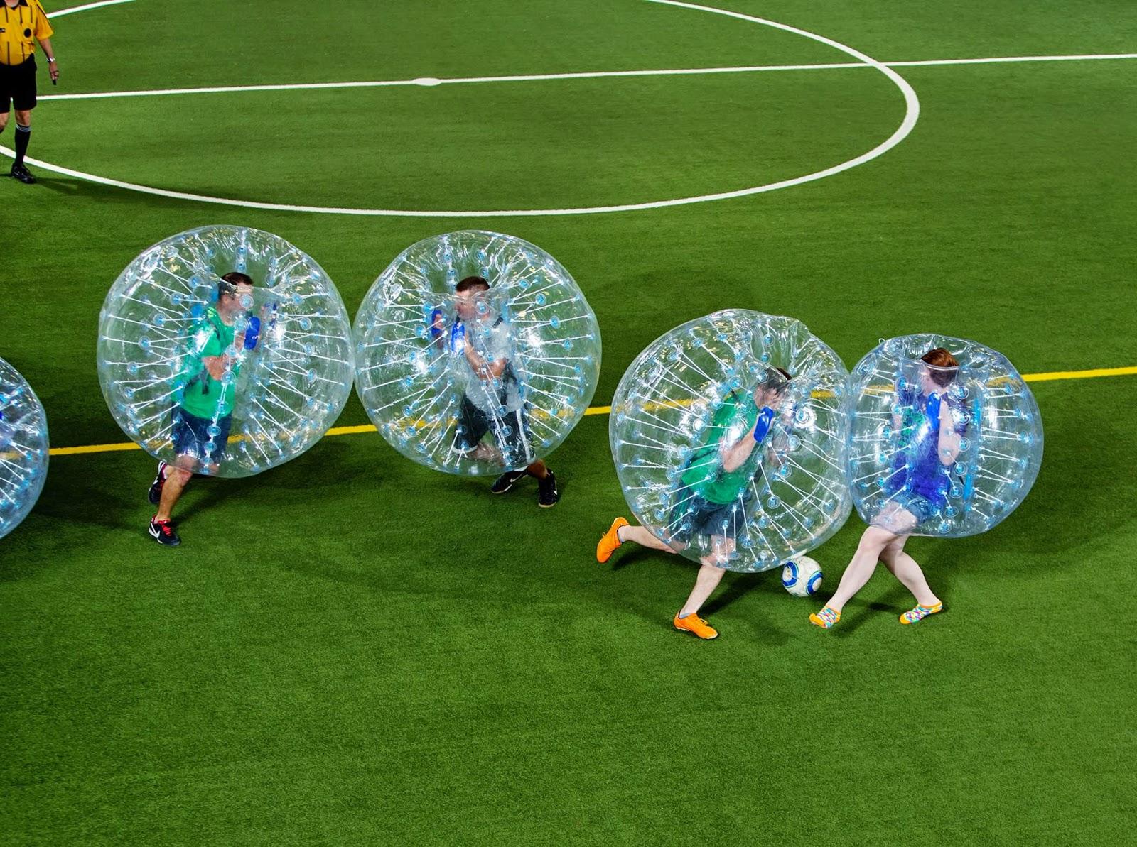 [Image: zorb+soccer+3.jpg]