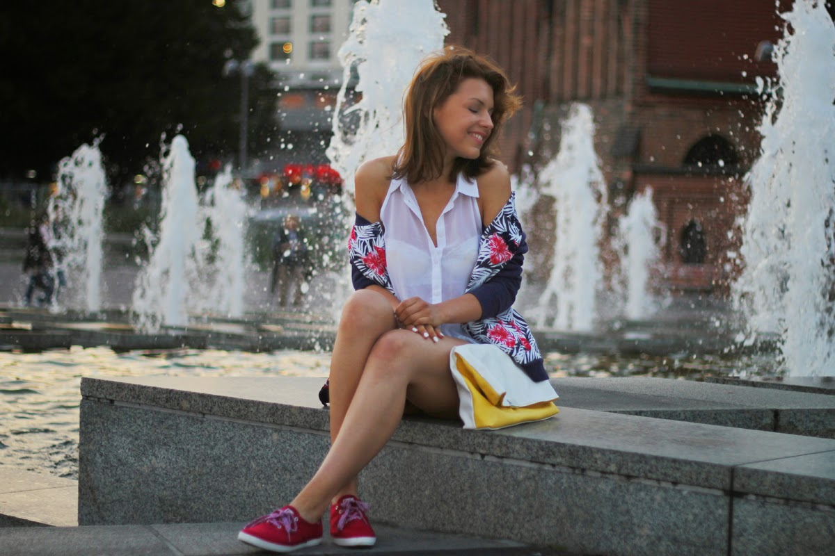 myberlinfashionxkeds keds myberlinfashion jasmin fatschild berlin blogger alexanderplatz