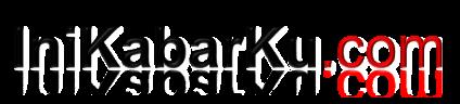 IniKabarKu.com