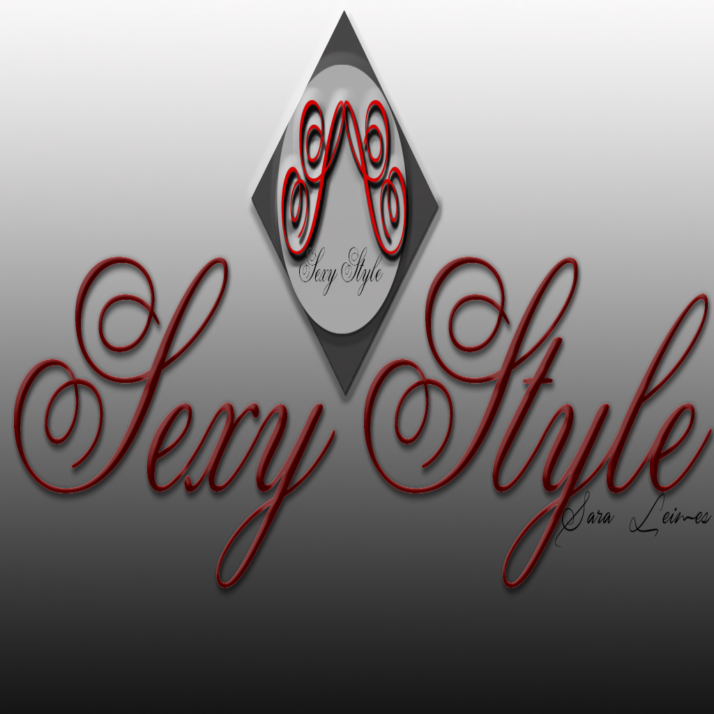 *Sexy Style