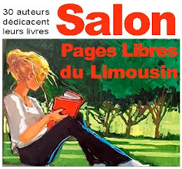 Salon PLL 2017