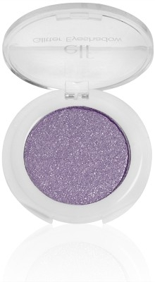 elf-glitter-eyeshadow