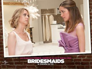 Bridesmaids+HD+movie