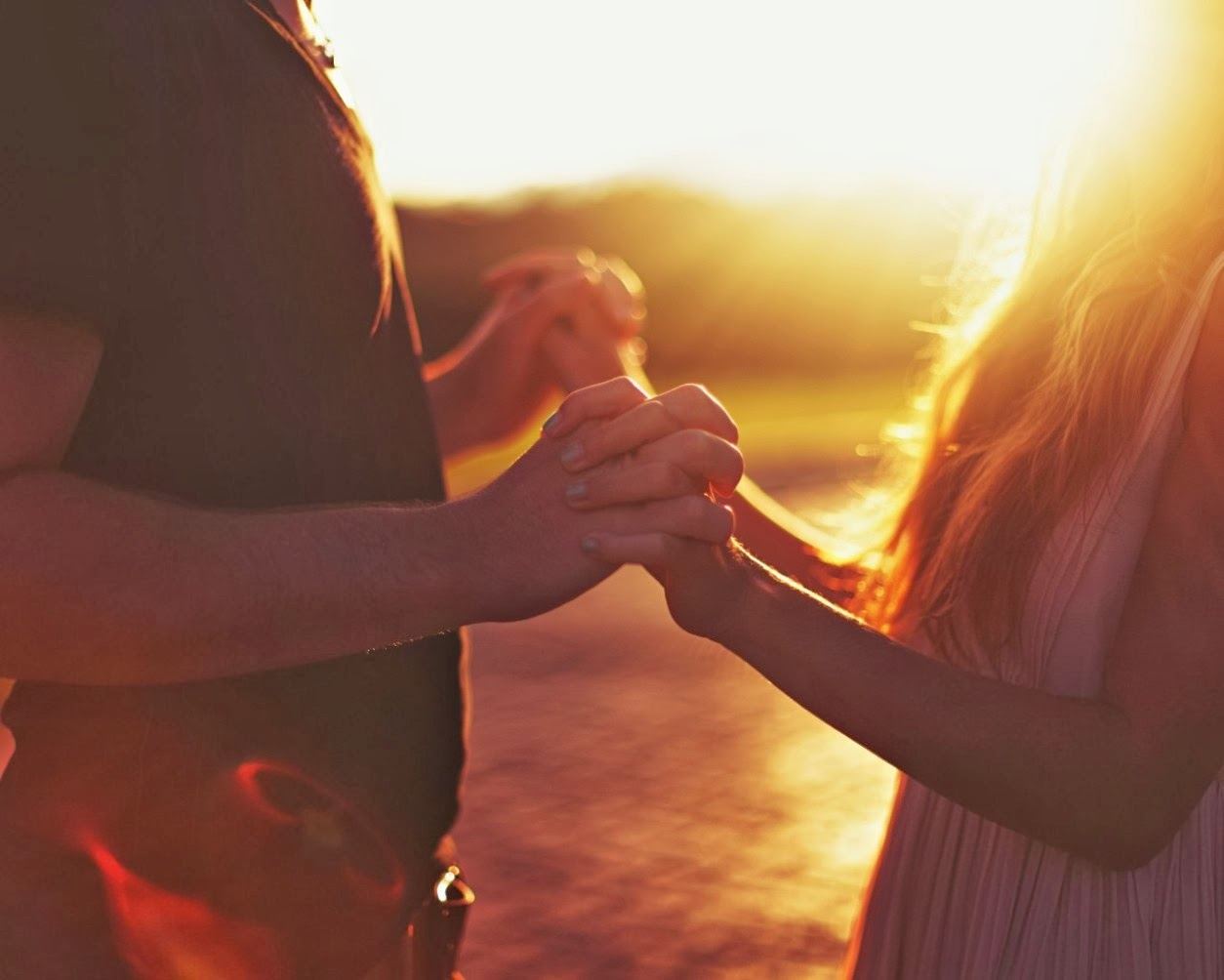Love Romantic Boys And Girls Wallpapers Lovely