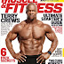 Muscle & Fitness USA - February 2015