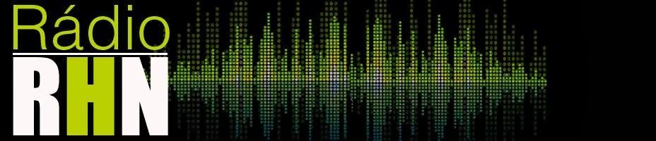 RADIO RHN
