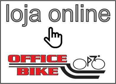 Acesse nosso novo Site: