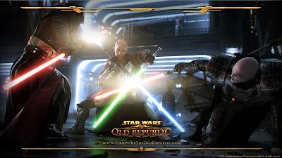 CGI Return Launch Trailer Wallpaper