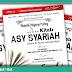 [AUDIO] Al-Ustadz Luqman Ba'abduh – Memetik Pelajaran Penting dari Kitab Asy-Syariah Imam Al-Ajurry rahimahullah