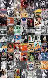 MUSICALES 1907-1929