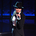 "FOTOS HQ: Performance de Lady Gaga en el ""Sinatra 100 - An All-Star GRAMMY Concert"" - 02/12/15"