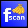 FDDB Scanner