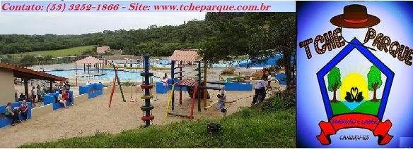 Tchê Parque