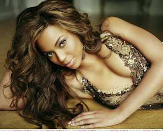 beyonce hot photo gallery