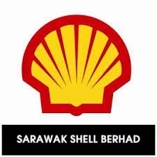 Sarawak Shell Berhad