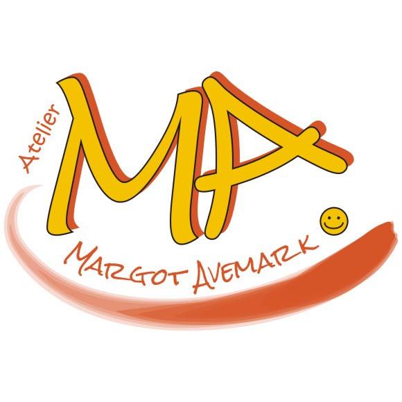Atelier Avemark