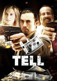 pelicula Tell (2014)