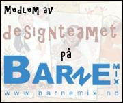 Designer hos Barnemix