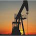 Oil Boom - Housing Boom