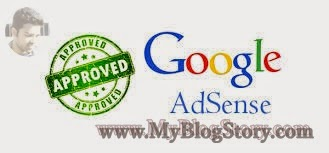 Get Google Adsense Account Approval and Login following our simple points