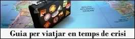 200 WEBS AMB OFERTES I BONS PREUS,...