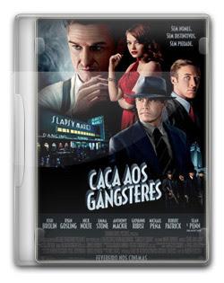 Caça aos Gângsteres – DVDRip AVI + RMVB Legendado