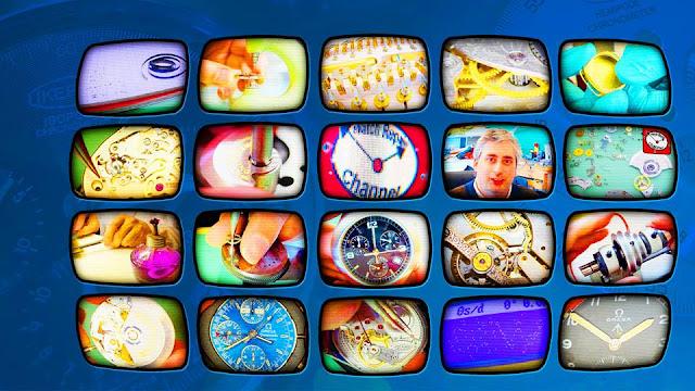 أفضل مواقع وقنوات على اليوتيوب لتعلم إصلاح الأجهزة الإلكترونية
