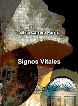 """Signos Vitales"""
