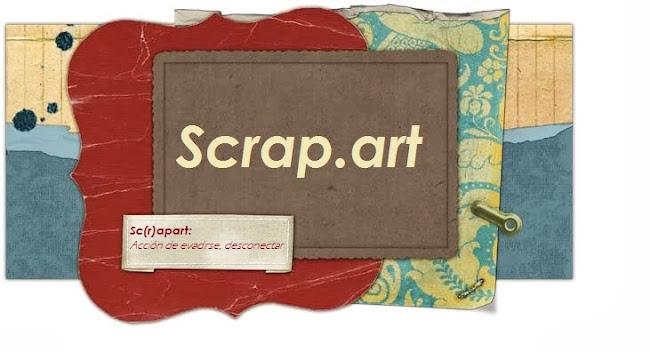 Scrap.art