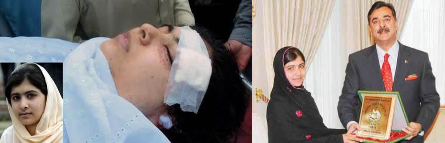 Malala+Yousafzai-danlambao