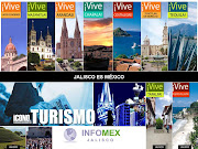 CEO en KA Security 1000 y Profesional en Turismo turismo