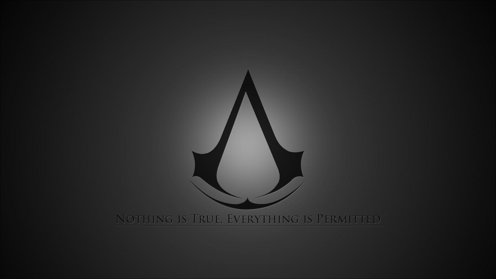 http://1.bp.blogspot.com/-_pTQDTzcnaE/UAOO-je5koI/AAAAAAAABBo/VdelNlqa6sI/s1600/assassins+creed+ac+brotherhood+logo+trademark+symbol+wallpaper+background+ubisoft+action.jpg