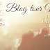 Blog Tour - The Infinite Love Series Box Set by Kira Adams