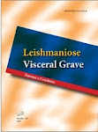 Manual - Leishmaniose Visceral Grave: Normas e Condutas - 2006