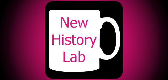 New History Lab