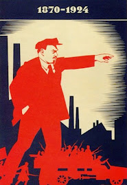 Artículos de Lenin y sobre Lenin