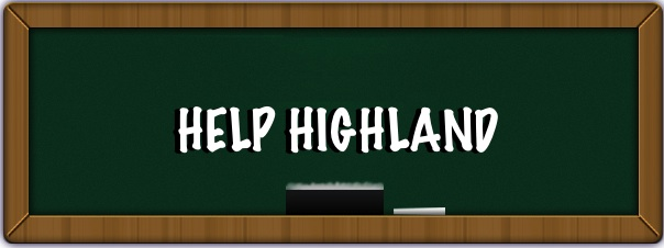 Help Highland