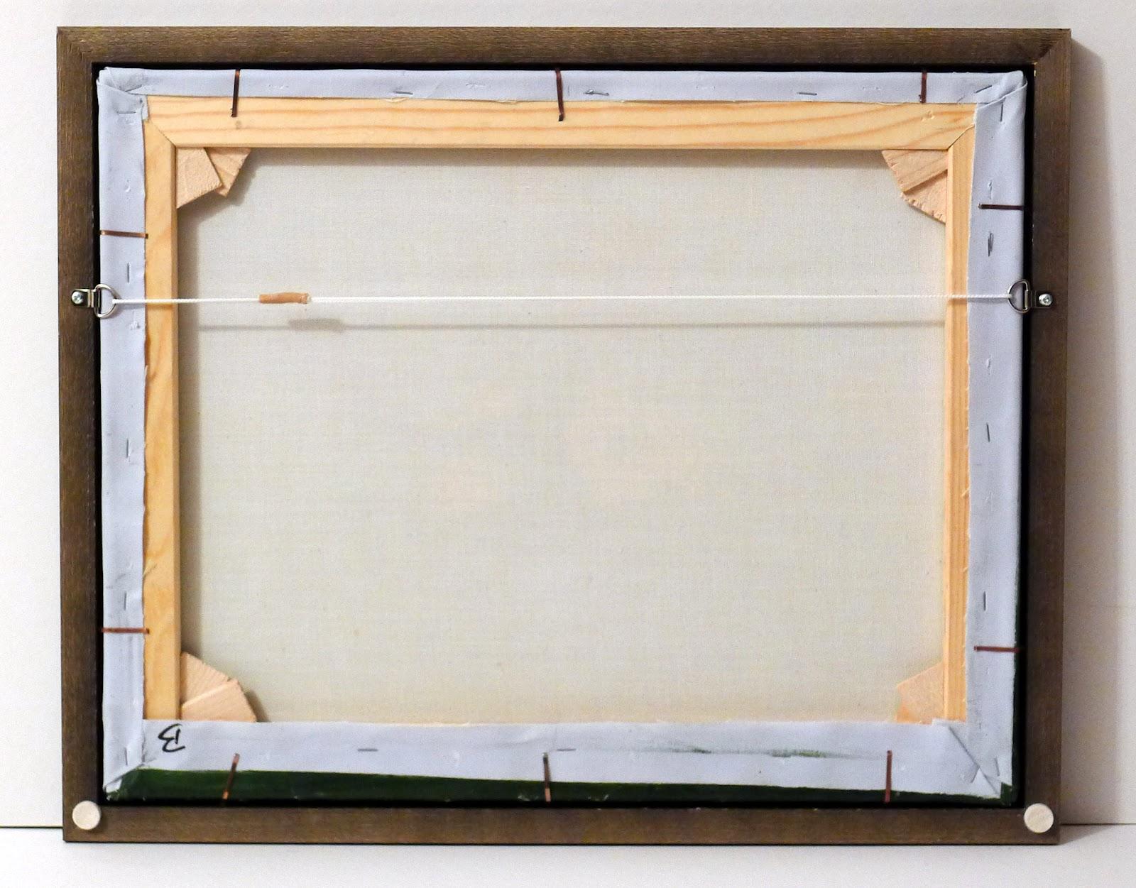 Needlework Framing Course | The Framing Lady
