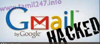 4.93 million google account hacked password disclosed, Gmail hacked, password hacked news, tamil news
